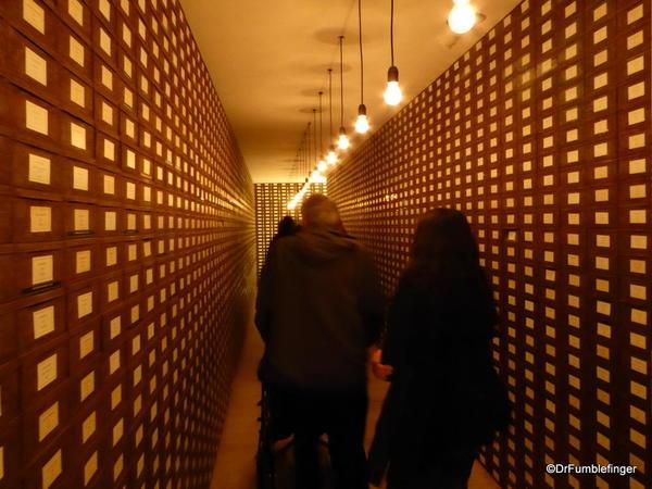 12 Reichstag Interior (12)