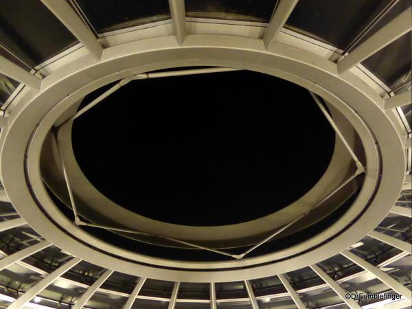 20 Reichstag Interior (64)
