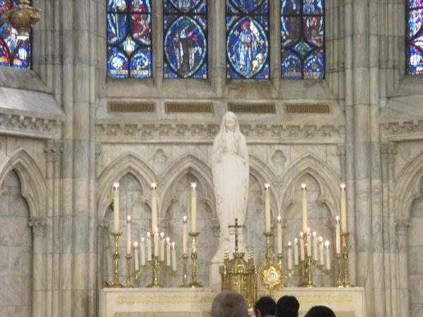 St-Patricks-cathedral-5