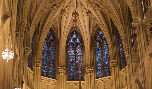 st-patricks-cathedral-7