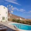 windmill-villa