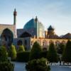 Esfahan-101