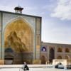 Esfahan-102