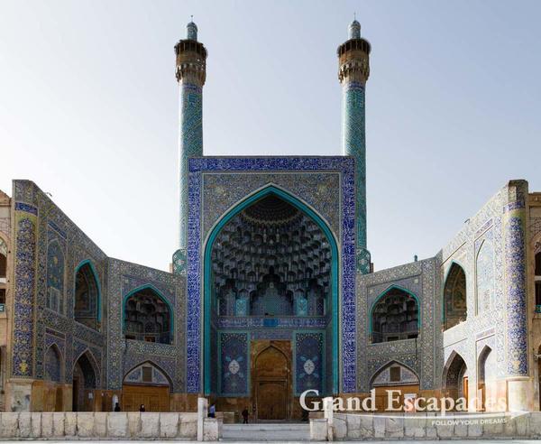 Esfahan-103