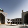 Esfahan-104