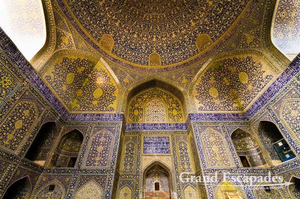 Esfahan-105