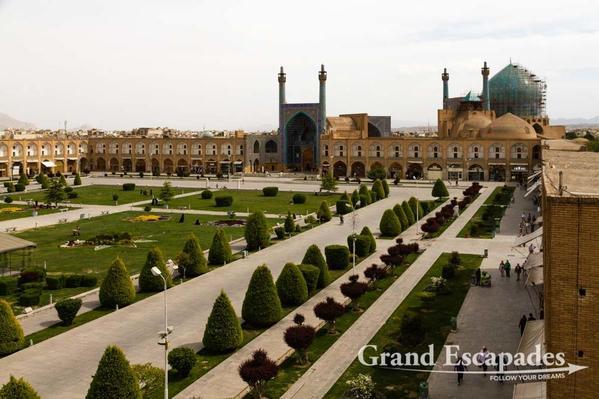 Esfahan-106