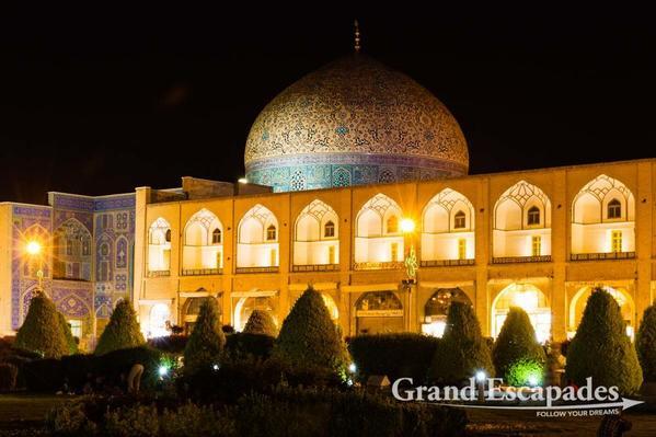 Esfahan-107