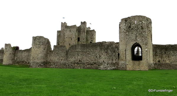 02 Trim Castle