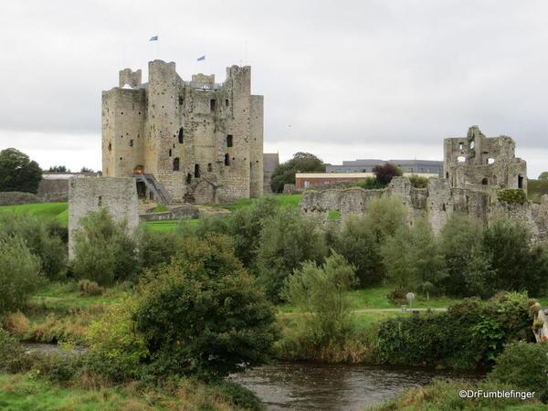 04 Trim Castle