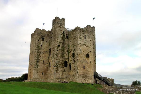 07 Trim Castle
