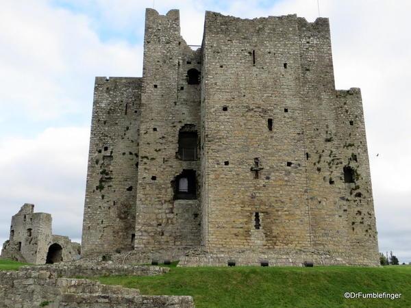 09 Trim Castle