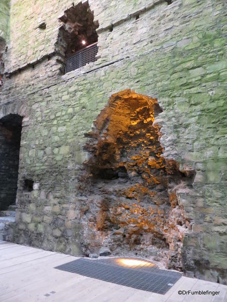 14 Trim Castle