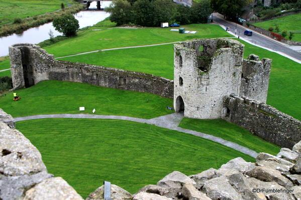 23 Trim Castle