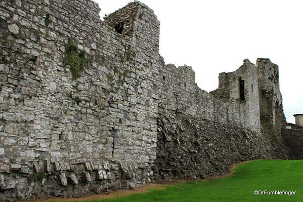 26 Trim Castle