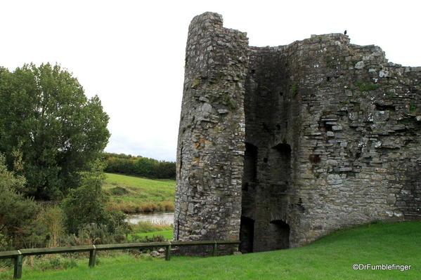 27 Trim Castle