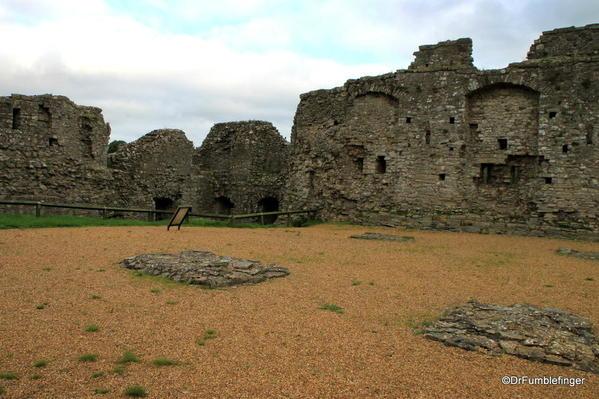 28 Trim Castle