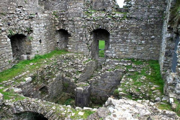29 Trim Castle