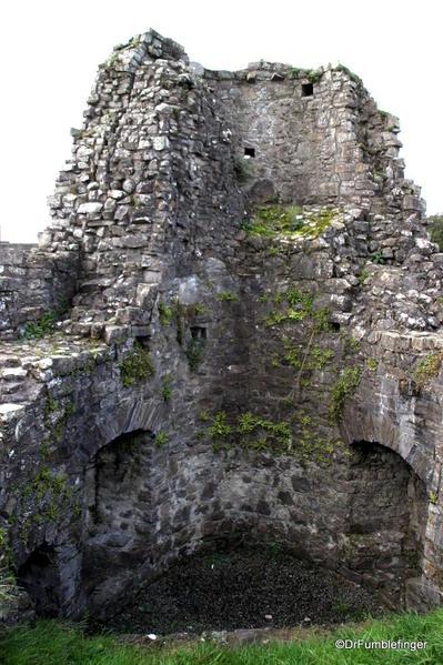30a Trim Castle