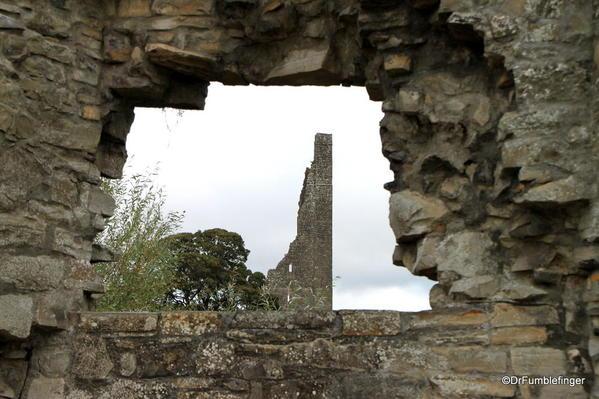 31 Trim Castle