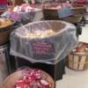 Hammonds-Sweets