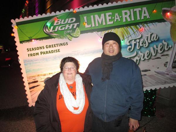 Us at SL Lights