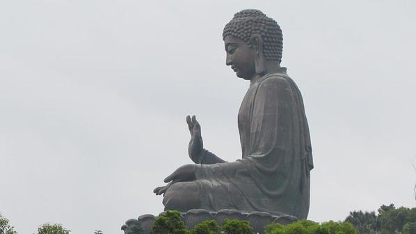 bigbuddha-958621_960_720
