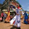 Bun_festival_Flying_colors_parade_Cheung_Chau