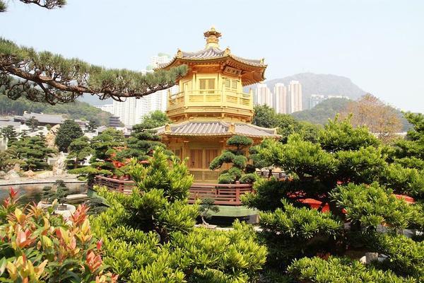 hong-kong-639068_960_720