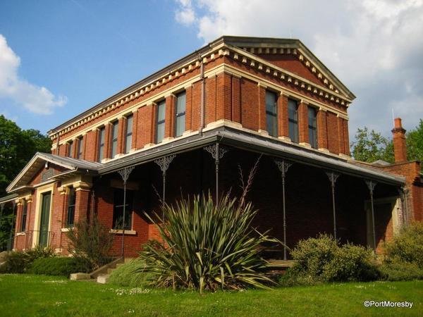Kew16