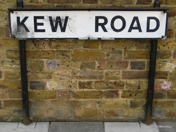 Kew23