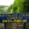 Kiftsgate3