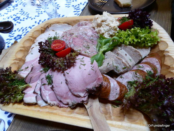 27-27 Krakow food tour