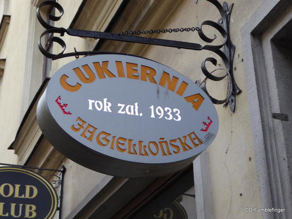 31-29 Krakow food tour