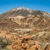 Journey to the top of Mount Teide 3