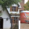 El Tigre, Argentina 2014  (120): Mate Museum