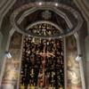 St. Joseph's Oratory, Montreal: St. Joseph's Oratory, Montreal