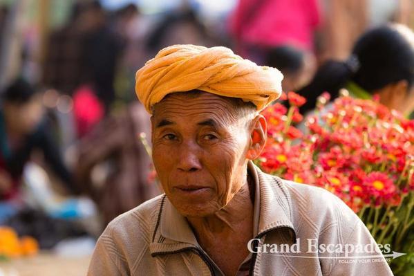 2-Myanmar-Inle-104