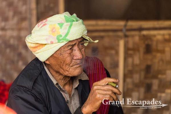 2-Myanmar-Inle-106