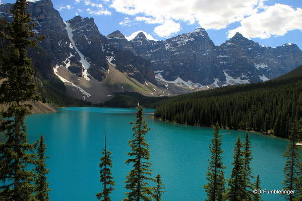 08-12 Moraine Lake, Banff NP (15)