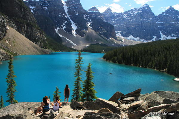 12-14 Moraine Lake, Banff NP (28)