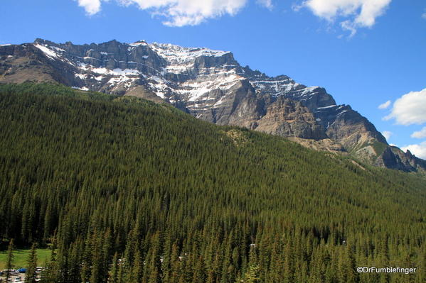 14-20 Moraine Lake, Banff NP (39)