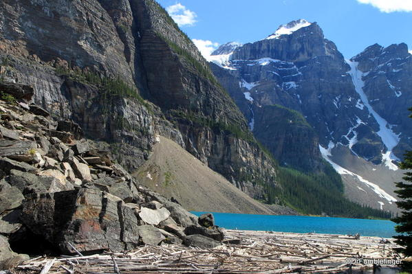 18-02 Moraine Lake, Banff NP (44)
