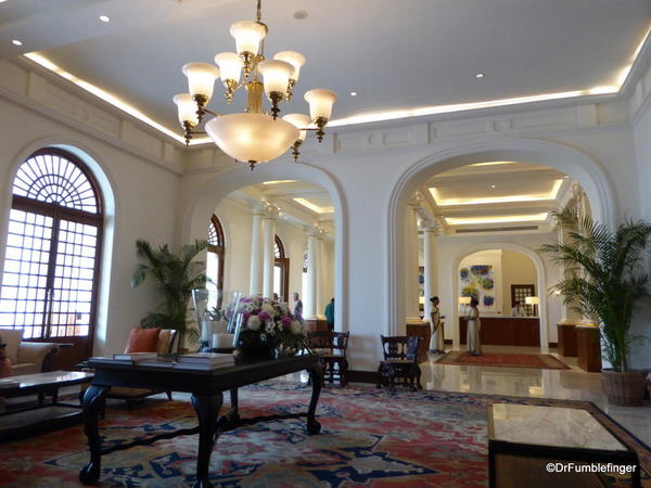 05a Galle Face Hotel