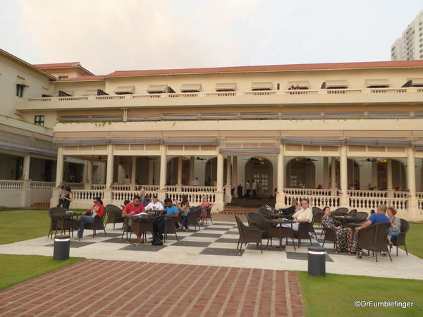 06g Galle Face Hotel