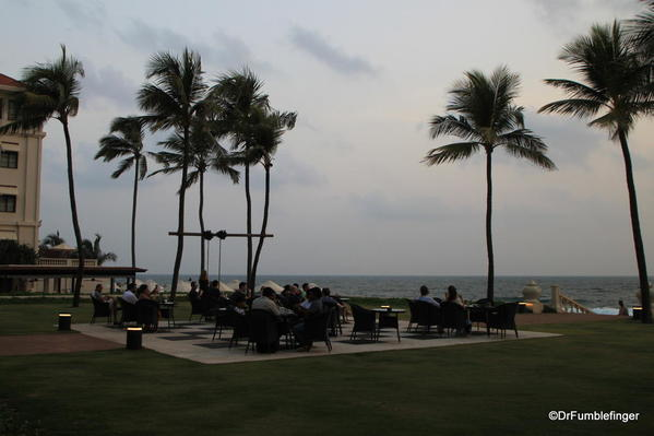 06h Galle Face Hotel
