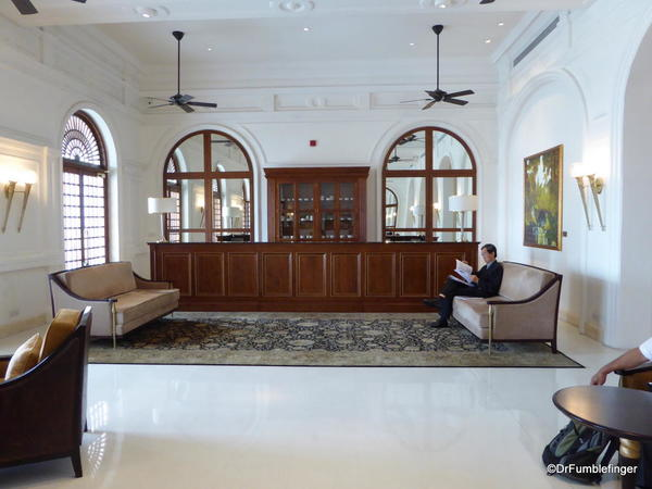 07 Galle Face Hotel tour (7)