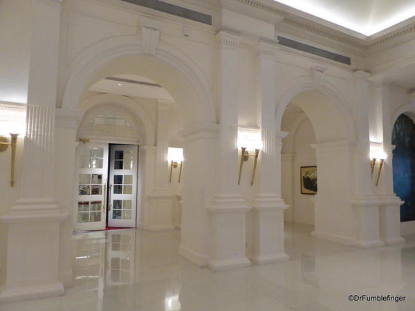 07 Galle Face Hotel tour (11)