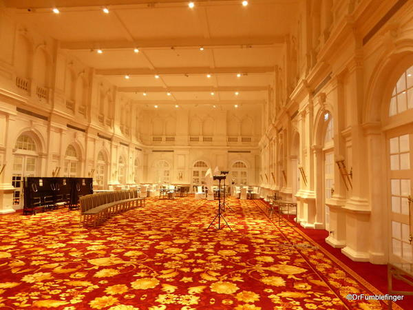 07 Galle Face Hotel tour (18)