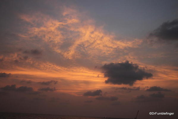 09 Galle Face Hotel Sunset(16)